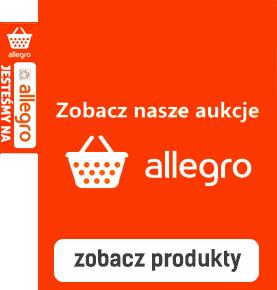 ZapachySwiata.com znajdziesz również na Allegro.pl